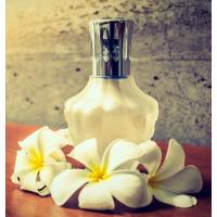 XYZ Parfüm